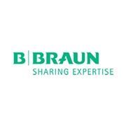 Logo_B_Braun_Medical.jpg