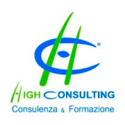 Logo_HIGH_CONSULTING.jpg